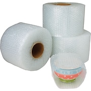 Staples® Cohesive Bubble Rolls