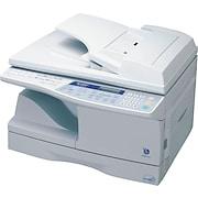 Sharp® AL1661CS Laser Copier