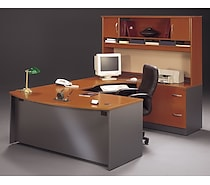 Assembled Commercial Office Furniture