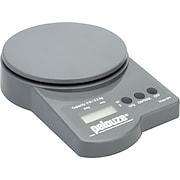 Pelouze® 5-lb. General-Purpose Digital Scales