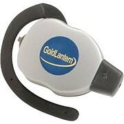 GoldLantern MicroTalk Bluetooth® Handsfree