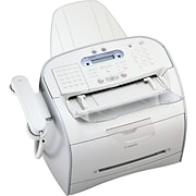Canon® FAXPHONE® L170 Laser Fax/Printer