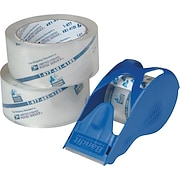 United States Postal Service® Packaging Tape Dispensers