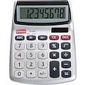 Staples SPL-230 8-Digit Display Calculator
