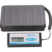 Salter Brecknell Digital Parcel Scales