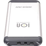 "Iogear 80GB 2.5"" Hi-Speed USB 2.0 ION™ Drive II"