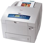 Xerox Phaser 8500N Color Laser Printer