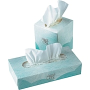 Angel Soft® Facial Tissues, 2-Ply