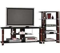 TV Stands & Audio Towers