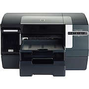 HP Officejet Pro K550Dtwn Wireless Color Printer