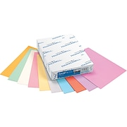 HammerMill® Fore® MP <span style = color:green>30% Recycled</span> Color Paper