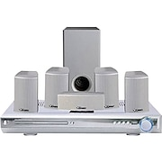 Astar HT3300A Home Theater System