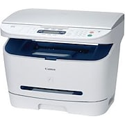 Canon imageCLASS MF3240 Digital Copier/Printer