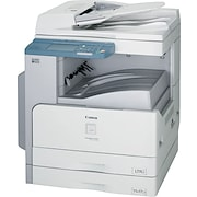 Canon imageCLASS® MF7280 Laser Flatbed All-in-One