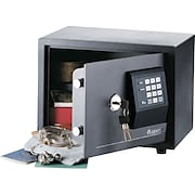Sentry<small>®</small>Safe Digital Security Safe V260, .5 Cubic Ft. Capacity
