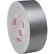 Staples® Utility Duct Tape