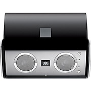 JBL® On Tour™ Portable Speaker System, Black
