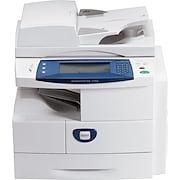 Xerox WorkCentre 4150 Digital Copier