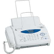Brother® IntelliFAX® 775 Plain-Paper Fax