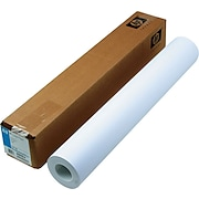 HP Coated Wide Format Papers