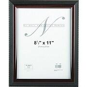 Executive Frames, Black/Mahogany