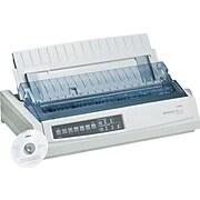 OKI ML321 Turbo Dot Matrix Printer