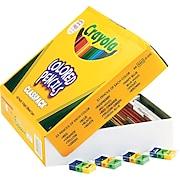 Pencil Classpack, Colored, 462/Box