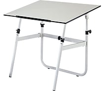 Drafting Tables/Specialty Tables