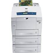 Xerox Phaser 8560DX Color Solid Ink Printer