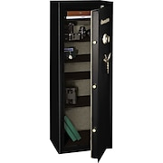 Sentry® Safe 8.2 Cubic Ft. Capacity Executive Safes