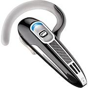 Plantronics Voyager™ 520 Bluetooth® Headset