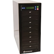 Microboards Technology Quic-Disc 1:7 DVD/CD Duplicator