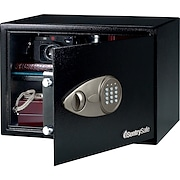 Sentry® 1.2 Cubic Ft. Capacity Security Safe