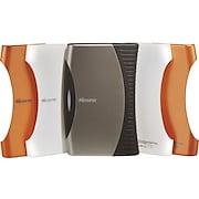 Memorex Ultra TravelDrive™ Portable Hard Drives