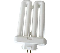 CFL Pin-Base Light Bulbs