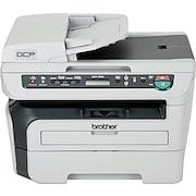 Brother® Refurbished EDCP-7040 Digital Copier