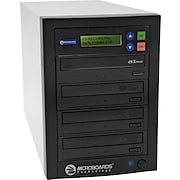Microboards Technology Quic-Disc 1:3 CD Duplicator