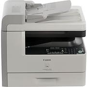 Canon® imageCLASS® MF6540 Multifunction Copier