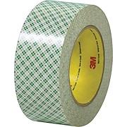 Scotch® #410 Double Sided Masking Tape