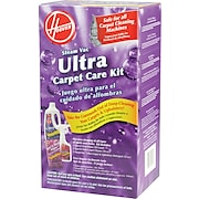 Hoover® Ultra Carpet Cleaning Kit