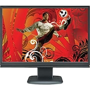 """V7 D19W12A-N6 19"""" Widescreen LCD Monitor"""