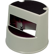 """Rubbermaid 13"""" Commercial Step Stools"""