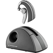 Sennheiser VMX Office Bluetooth Headset