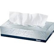 Kleenex® Tissue Dispenser Pop-Up® Box, 2-Ply, 36/Case