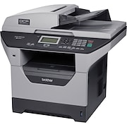 Brother DCP-8085DN Laser Multi-Function Copier
