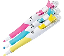 Post-it® Writing Instruments