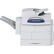 Xerox WorkCentre 4250/C Copier