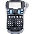DYMO LabelManager 260P Handheld Labeler