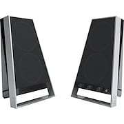 Altec VS2620 Two Piece Speaker System