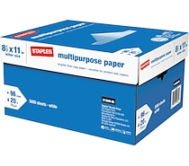 Copy Paper / Printer Paper